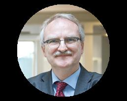 Dr. Stephan Bamborschke